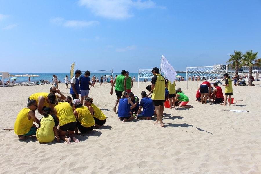 beach-Games-animatium-(1)