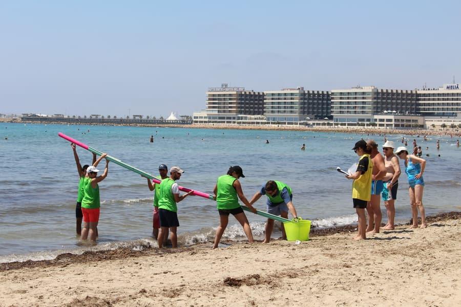 beach-games-animatium-(3)