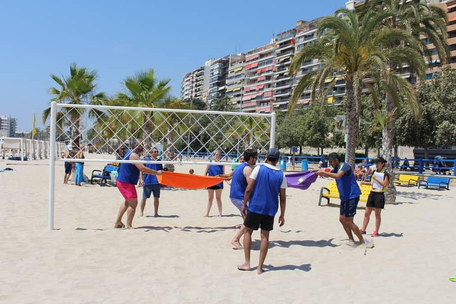 beach-games-animatium-(4)