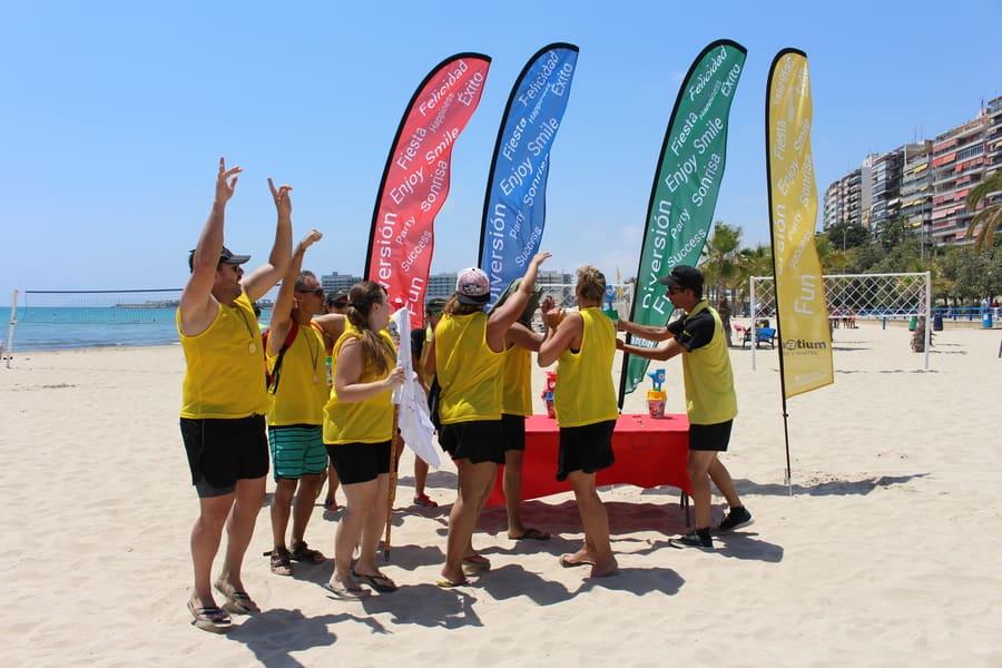 beach-games-animatium-(5)