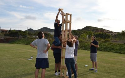 Programas exclusivos de motivación, incentivos, formación y coaching