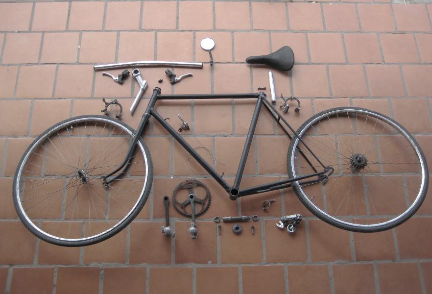 pedales-en-cadena-1
