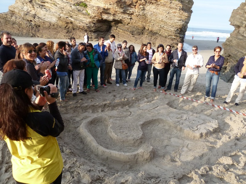 castillos-de-arena-1