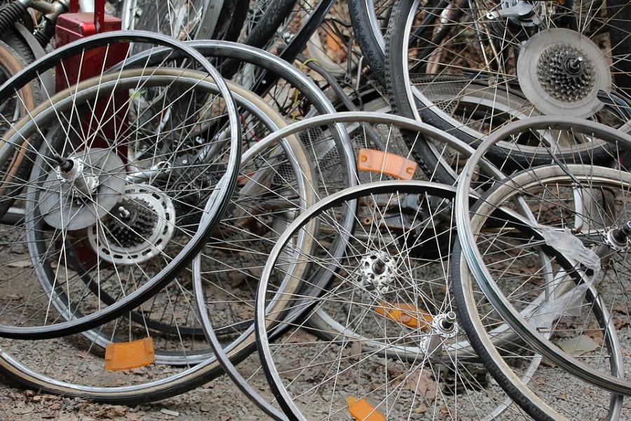 pedales-en-cadena-2