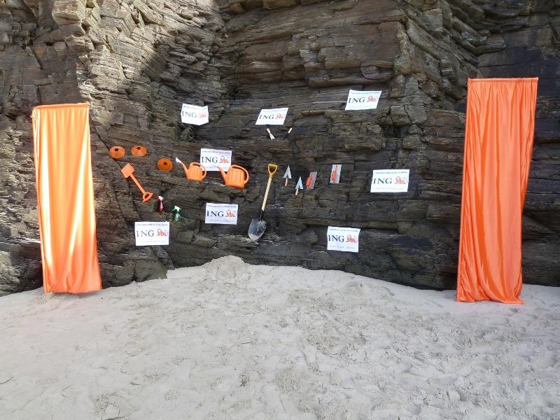 castillos-de-arena-2