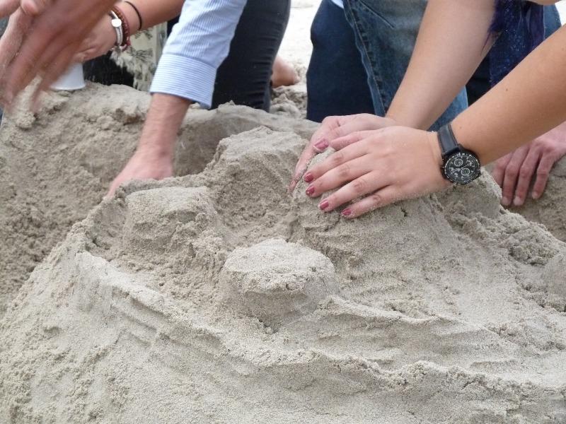 castillos-de-arena-4