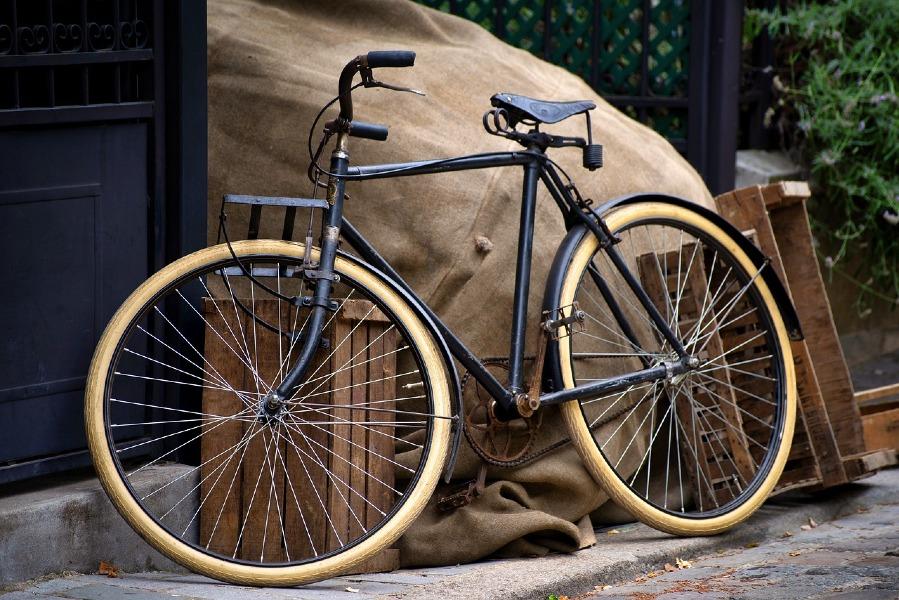 pedales-en-cadena-5