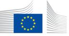 comision-europea-animatium