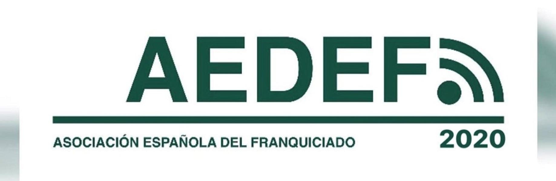 logo-aedef-animatium