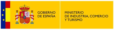 ministerio-industria-comercio-turismo-animatium